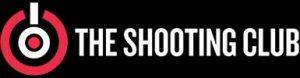 The Shooting Club Logo