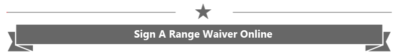 Sign A Range Waiver Online
